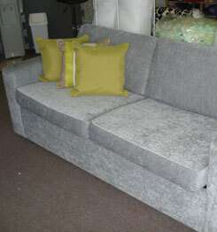 Foam World | Gold Coast | Upholstery