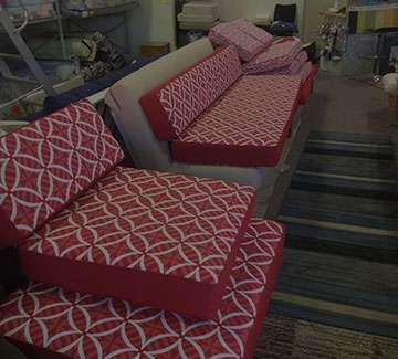 Day Bed Sofa Bed Gold Coast Foam World