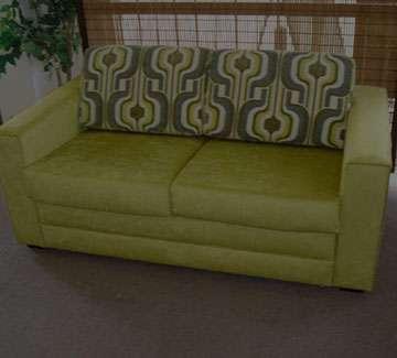 Foam World | Gold Coast | Sofa Bed