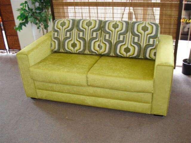 Sofa Bed 4