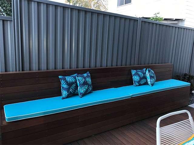 Foam World   Gold Coast   Day Bed