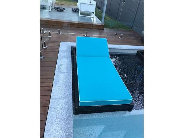 Foam World   Gold Coast   Day Bed2