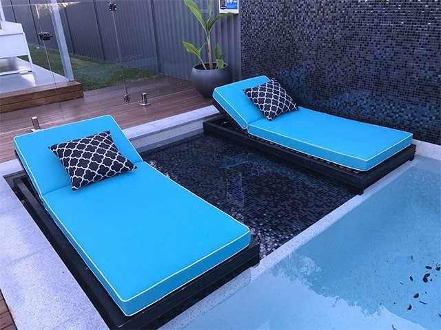 Foam World   Gold Coast   Day Bed3