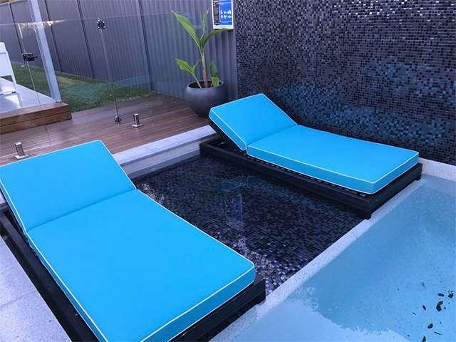 Foam World   Gold Coast   Day Bed9